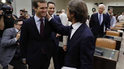 Aznar posee a