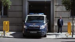 El Supremo confirma el procesamiento de Puigdemont y el resto de investigados por el