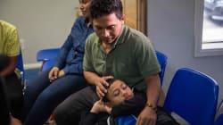 Un juez de EEUU ordena reunificar a las familias de migrantes separadas en la
