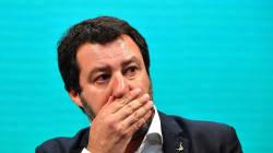 Salvini dice que España