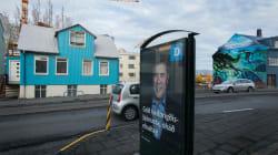 Tres elecciones anticipadas en ocho años: cómo Islandia no aguanta los líos de sus