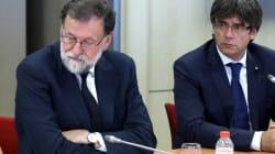 Madrid lance un ultimatum à la