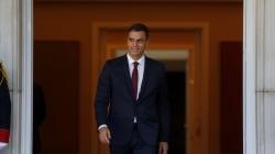 Un 58% de los españoles quiere que Pedro Sánchez convoque