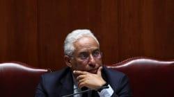 El gobierno de Portugal supera una moción de censura por su gestión de los