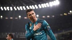 Los trabajadores de Fiat van a la huelga por el fichaje de Ronaldo: