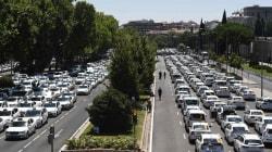 Y ahora, ¿qué va a ocurrir con el conflicto entre taxis y