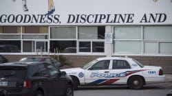 Police Investigating More Incidents At Toronto Private