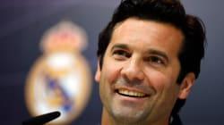 Solari renueva como entrenador del Real Madrid hasta