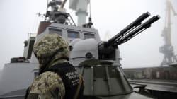 Conflicto Rusia y Ucrania: por qué ha vuelto la máxima