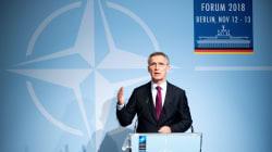 La UE busca una ofensiva para reducir la dependencia de la