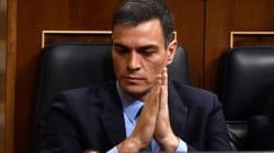 Sánchez hará una declaración institucional sobre las elecciones a las 10 en La