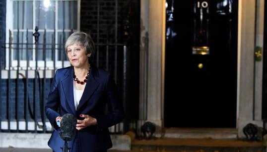 Brexit, Brexit y Brexit: dos días de infarto en el combate final de