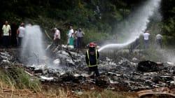 Una de las víctimas del accidente de avión en Cuba tenía nacionalidad