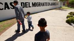 México aplaude la decisión de
