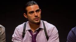 Ernesto D'Alessio critica a Meade y Twitter al