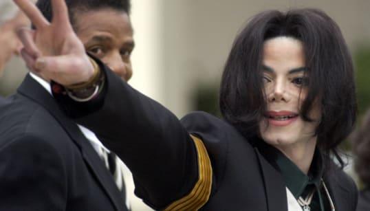 Demandan a HBO por documental de Michael Jackson sobre abuso