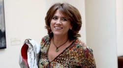 El Congreso pide el cese de Dolores Delgado como ministra de