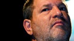 Une poursuite intentée contre Weinstein au Canada peut aller de
