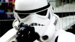 Las películas más taquilleras de Star Wars en los últimos 40