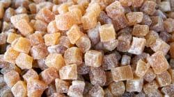 米国業界団体はクロ! でも「砂糖の有害性」は本当に