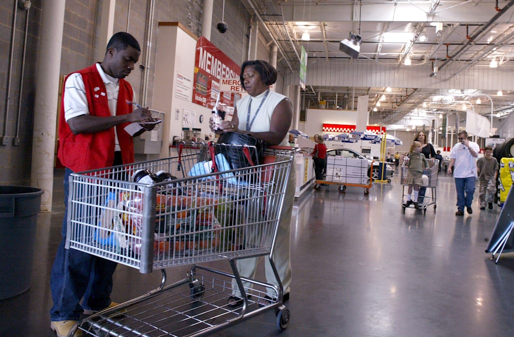 Costco Employees Share The 7 Best Parts Of Working At Retail