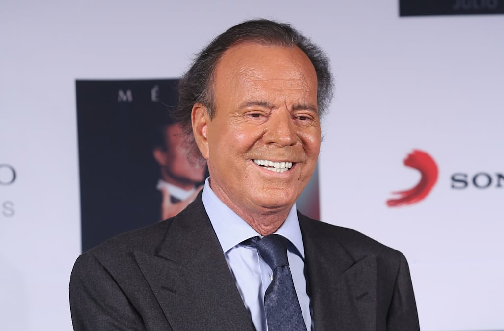 Spanish judge rules 43-year-ol...