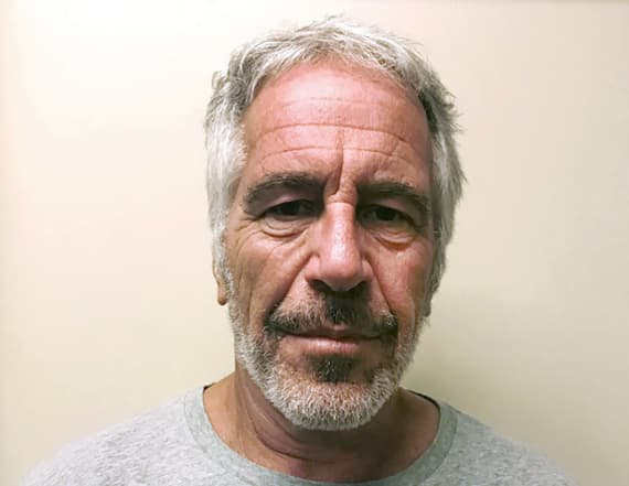 Jeffrey Epstein guards reportedly declined plea deal