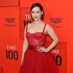Les 10 plus belles tenues du tapis rouge du gala Time