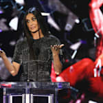 Demi Moore Destroys Bruce Willis In Surprise Roast