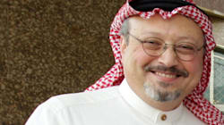 Jamal Khashoggi Tortured In Front Of Top Saudi Diplomat: