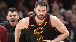 Ce joueur star de la NBA veut mettre fin à un tabou très