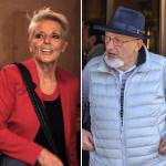 I genitori di Renzi agli arresti