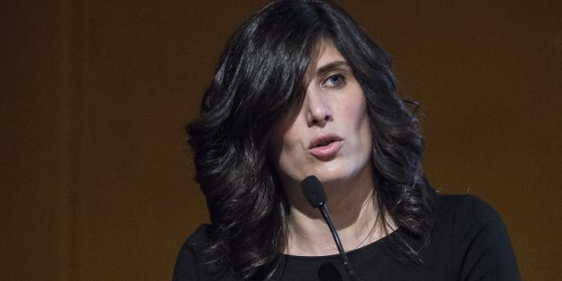 """Chiara Appendino: """"Non ci saranno simboli della città d"""