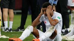 La Coupe du monde, ascenseur émotionnel et psychologique pour les