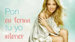 Patricia Montero: