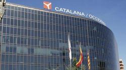 Grupo Catalana Occidente traslada su sede social a