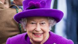 La Regina Elisabetta compie 92 anni (ma è solo il primo compleanno