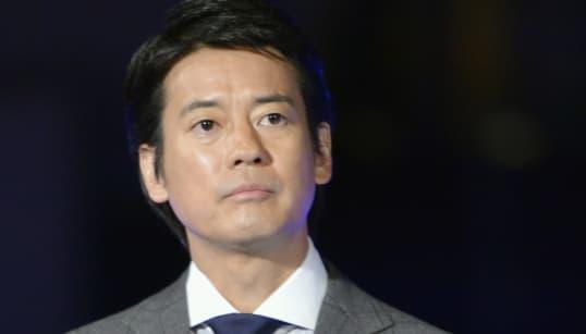 唐沢寿明主演『ハラスメントゲーム』に見る、理想の上司像