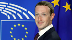 Facebook extiende al mundo entero el esquema de protección de datos