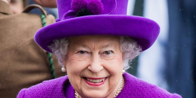 La Regina Elisabetta compie 92 anni (ma è solo il primo compleanno dell