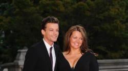 Louis Tomlinson's Mum Johannah Deakin Dies, Aged