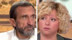 D'Arlit au Bataclan, pourquoi des ex-otages ont refusé de se confier