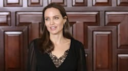 Acusan a Angelina Jolie de ser una agente de la