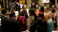 Mulheres terão pelo menos 30% do Fundo Eleitoral, decide