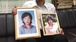 なぜ名古屋の漫画喫茶店スタッフは死んだのか。被告が「黙る」ことで分からなくなること