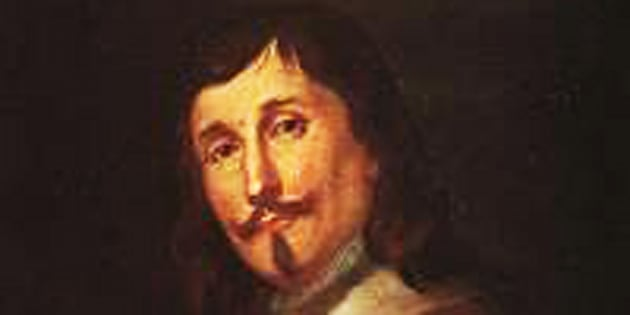 Giacomo Torelli, lo scenografo che rivoluzionò il teatro