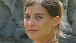 Al via la beatificazione per Chiara, che rinunciò alle cure per far nascere il