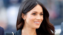 The Internet's Most Popular Questions About Meghan Markle,