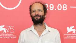 Venecia se emociona con otro mexicano: Carlos Reygadas y su debut como
