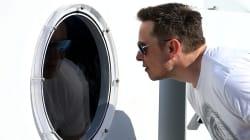 Elon Musk chiarisce, sauditi possono finanziare il delisting di